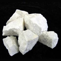 白云石选矿设备产品图片