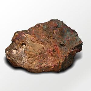 褐铁矿选矿设备产品图片