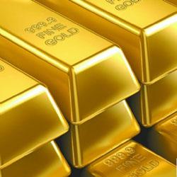 金矿选矿设备产品图片