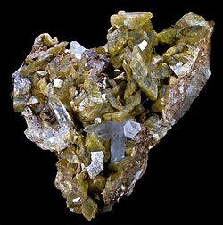 菱铁矿选矿设备产品图片