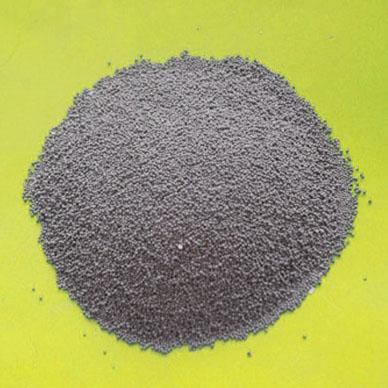 陶粒砂生产线产品图片